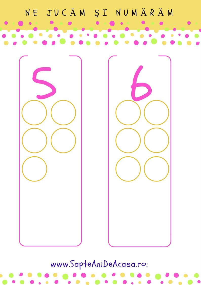 Numere 1